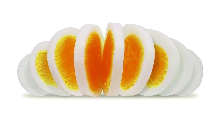 Husk egg på matpakka!