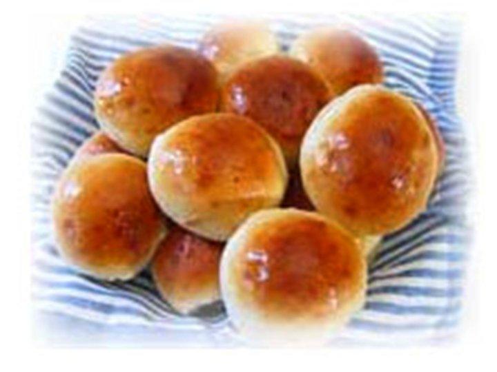 Hveteboller