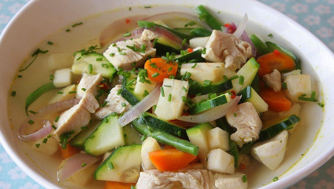 Hostsuppe-med-kylling-3554-12