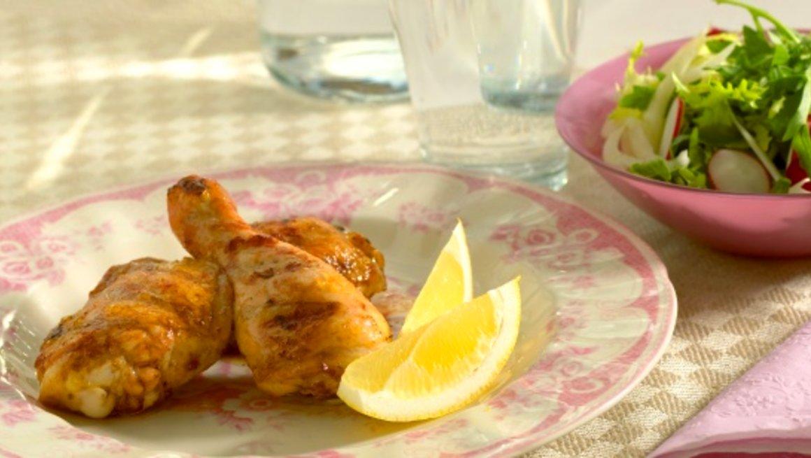 Kyllinglar-med-frisk-salat-1377-19