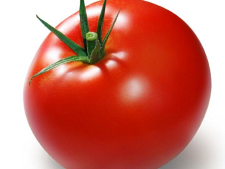 Pastasaus med tomat