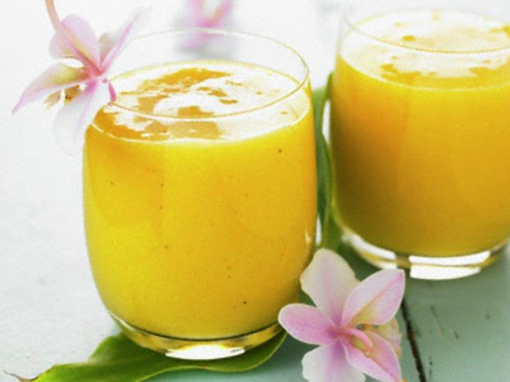 Ananas klassiker