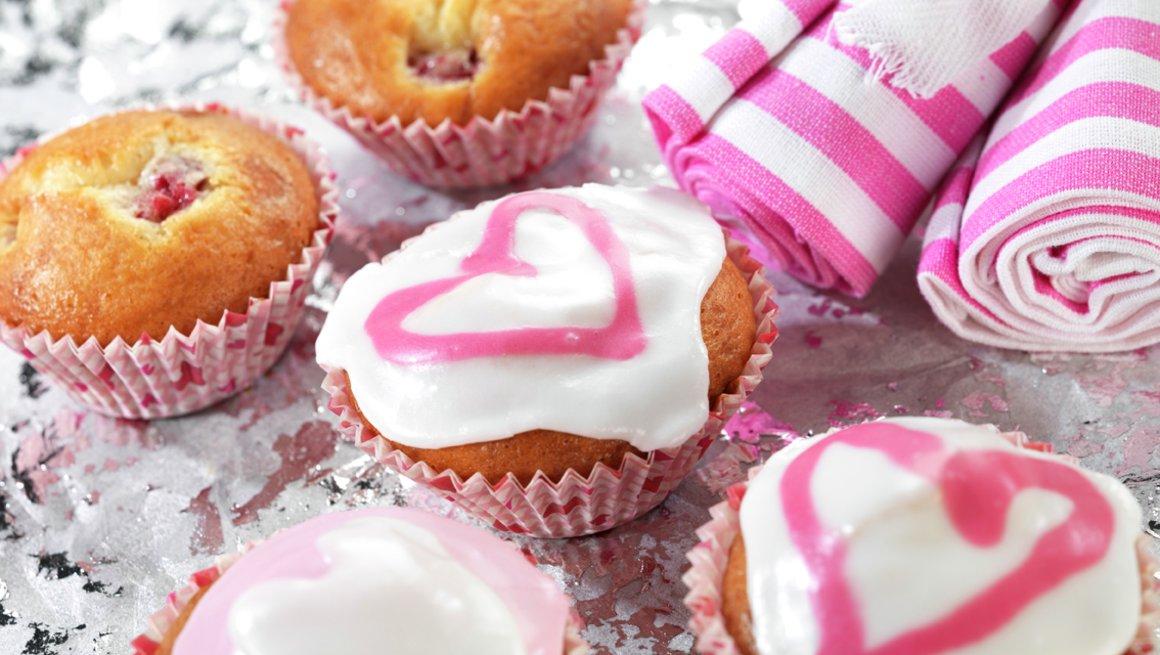 Valentinemuffins 2