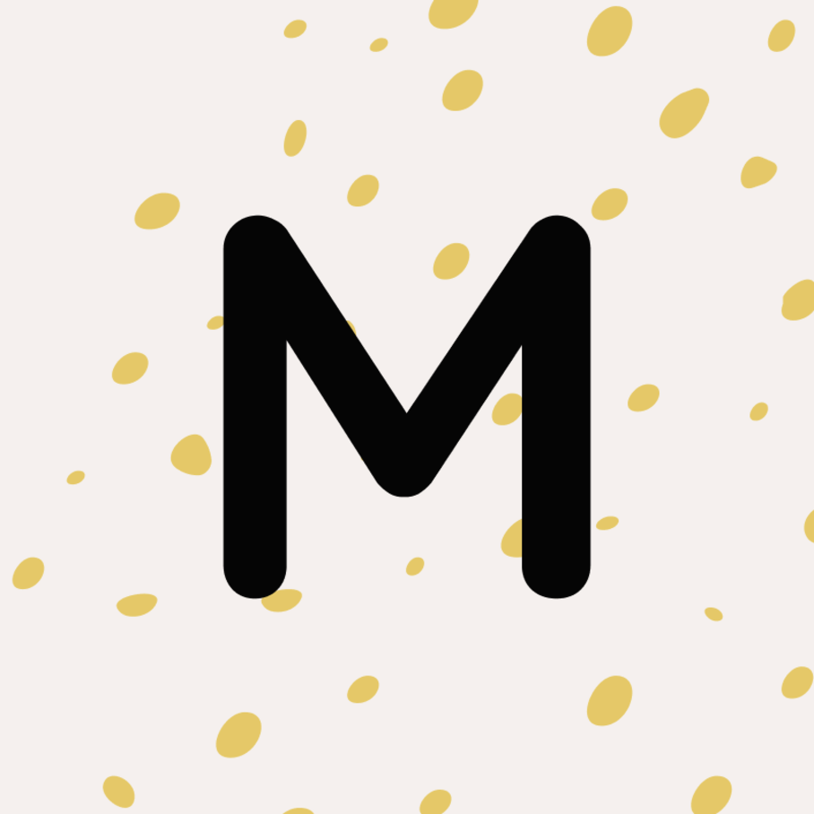 Matopedia