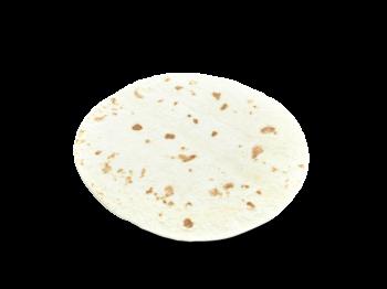 tortillalefse