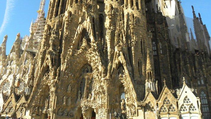 Barcelona-7542.jpg