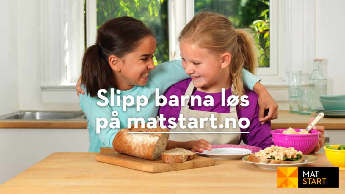 MatStart banner block 2