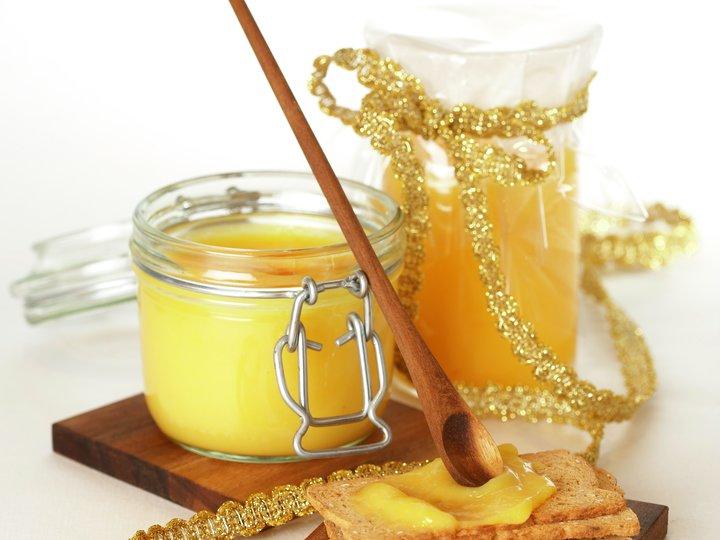 Appelsinmarmelade oppskrift uten sukker dating