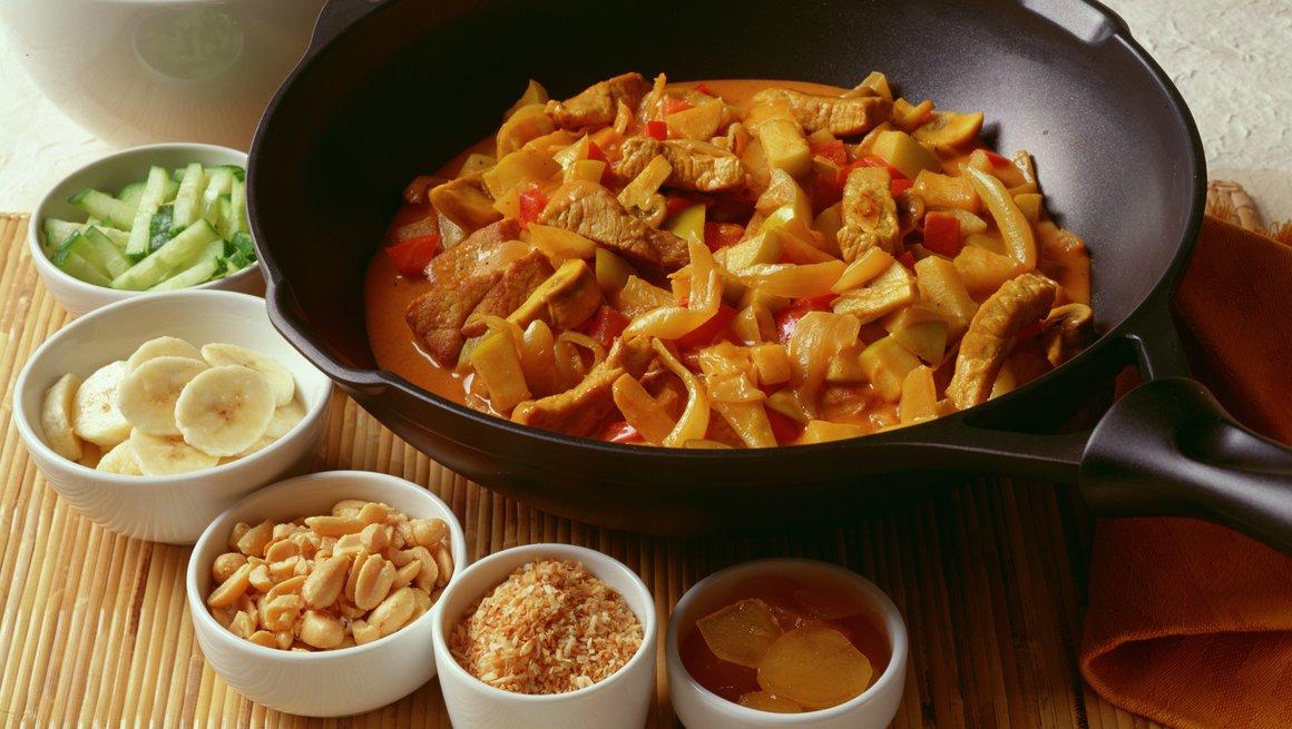 Chow-chow