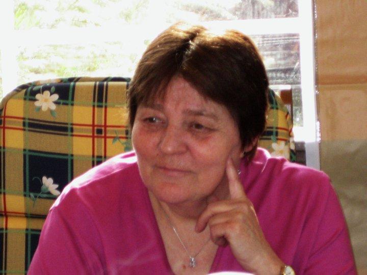 Marits Ostekake