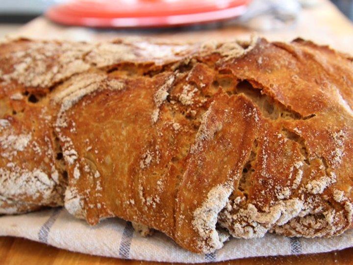 Beste brøde du kan bake