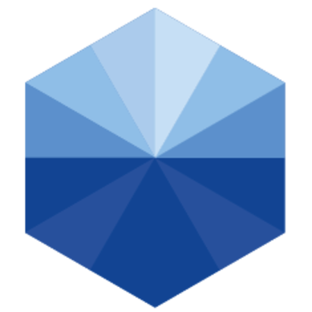 Matopedia logo