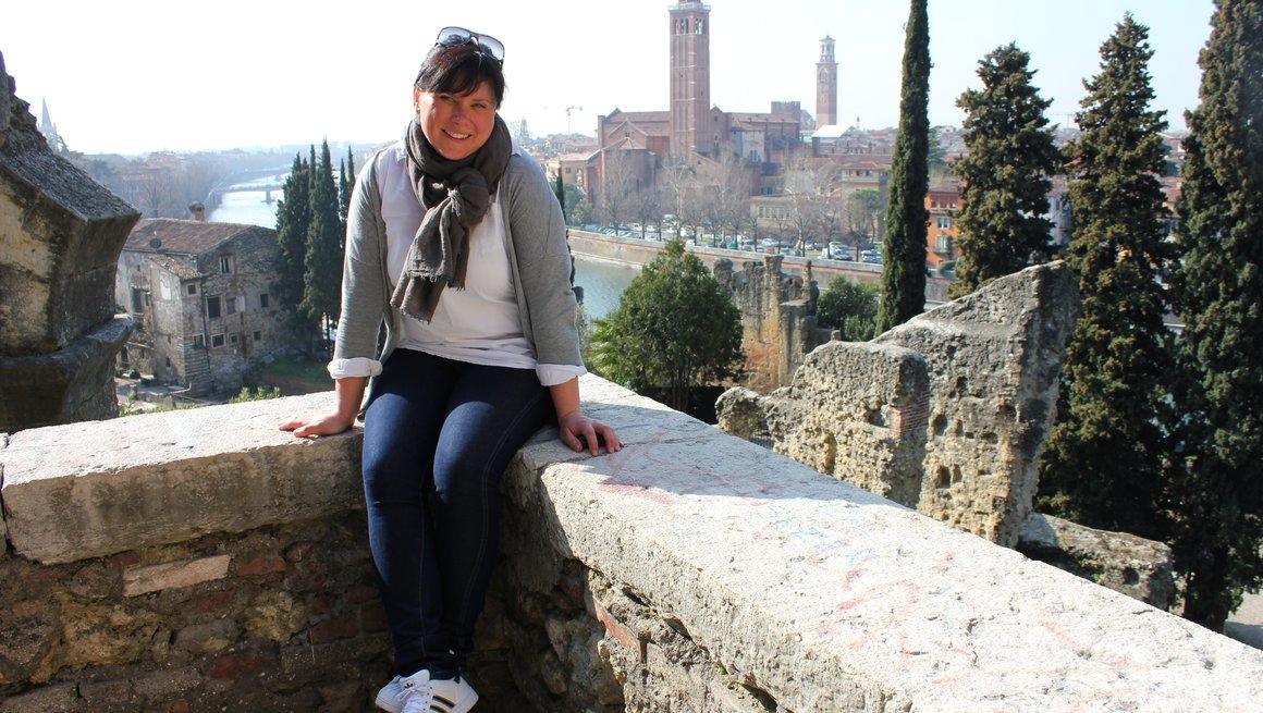 Til FOLK I FOKUS_Ett år i Piemonte
