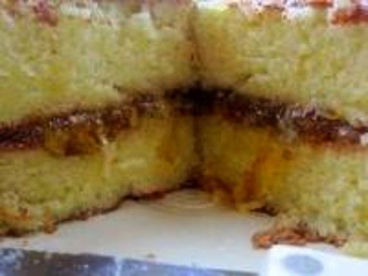 Maria Luisa kake