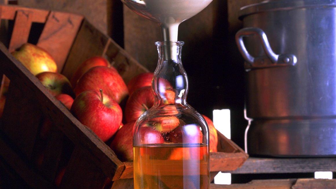 Til I GLASSET_Safting Lånt av www.frukt.no