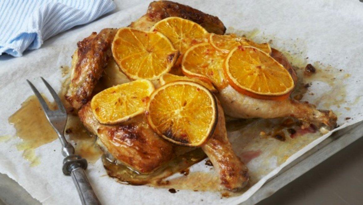 Kyllingsommerfugl-med-marmeladeglace-1345-23