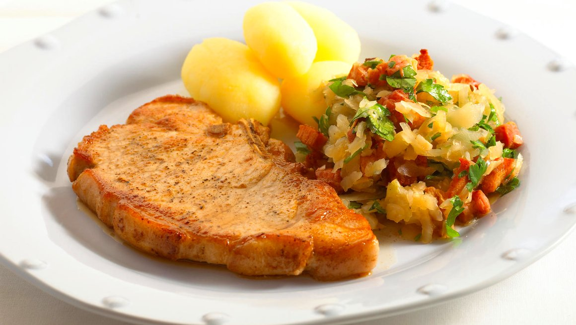 Koteletter-med-surkal-bacon-og-persille-1203-34