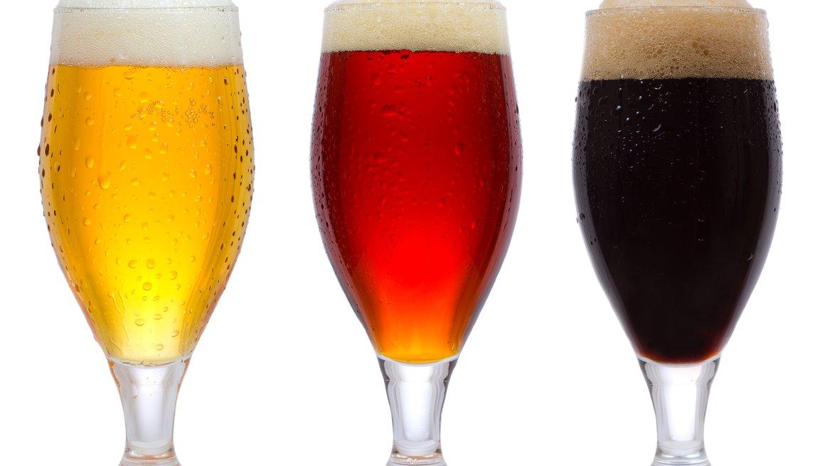 Drikke-til-farikal-220356-9