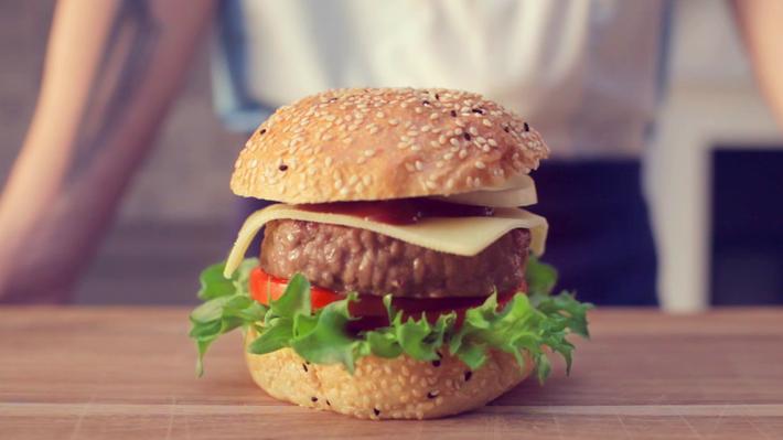 burgerbonanza.png