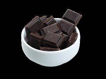 kokesjokolade