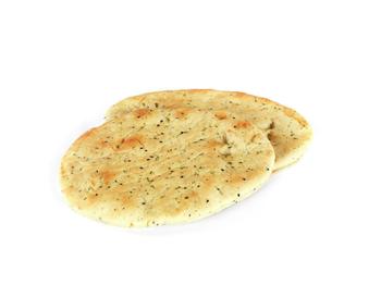 nanbrød