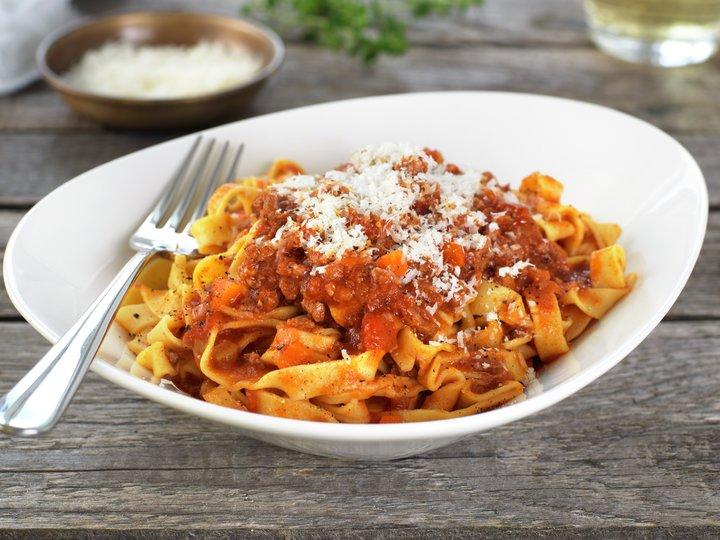 En positiv prøve innebærer at laktase-aktiviteten gradvis reduseres, og at man kan forvente mage-tarmsymptomer ved inntak av laktoserik mat.