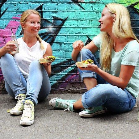 Streetfood 5