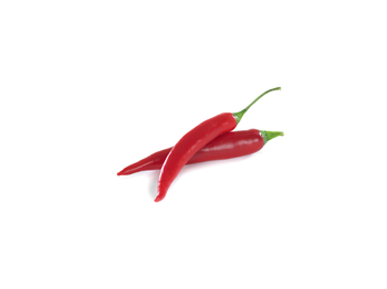 rød chili