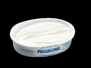 philadelphia kremost