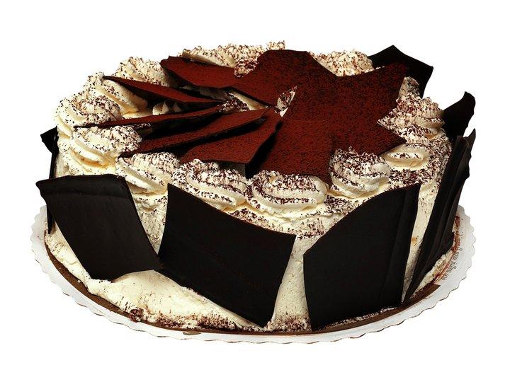 Schwarzwald kake