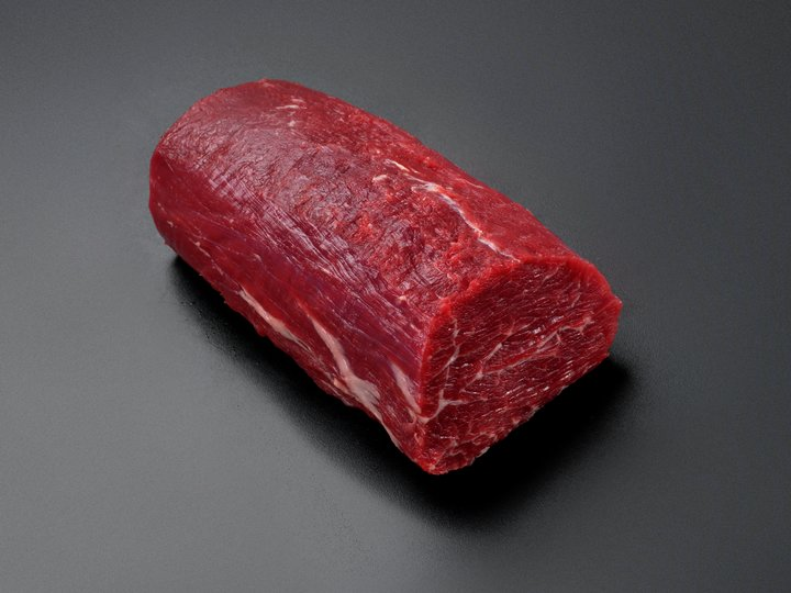 Chateaubriand (indrefilet)