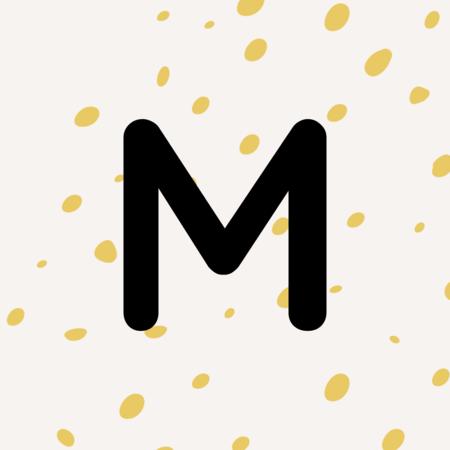 Matopedia avatar