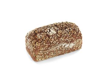 grovt rugbrød