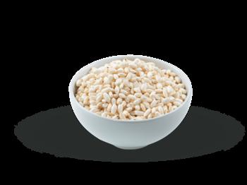 puffet ris