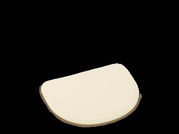 Deigskraper