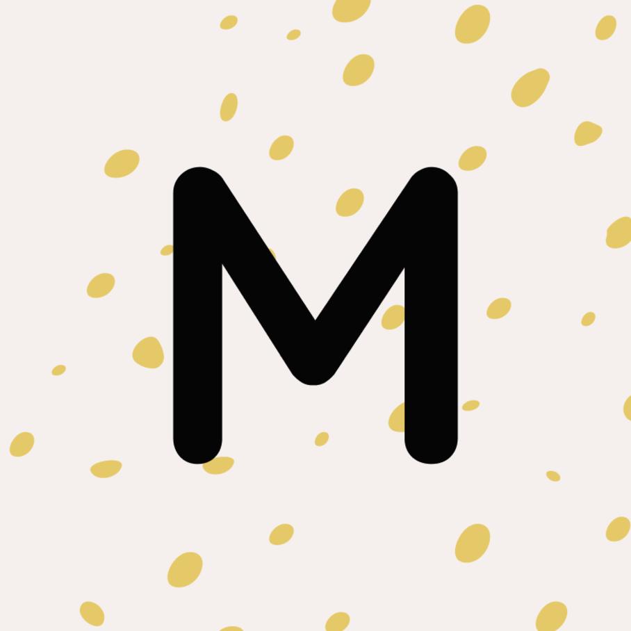 Spørsmål om skoleprosjekter og læreverket Matopedia