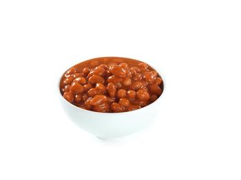 chilibønner