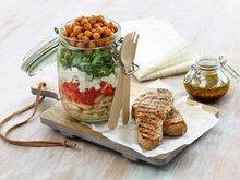 Grillet skinkebiff med kikert- og bønnesalat.jpg