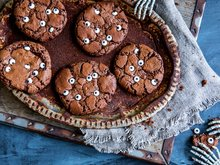 Montser-cookies