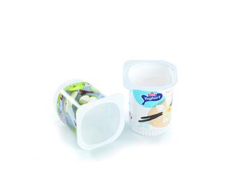 tomme yoghurtbegre