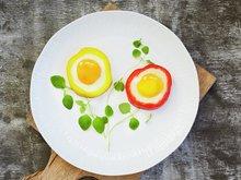 Eggeblomster