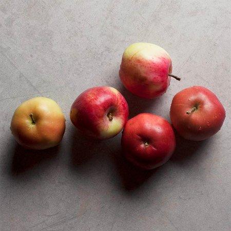 Höst eple