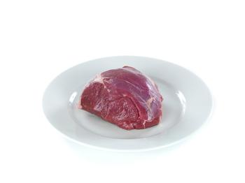 Benfritt lammekjøtt