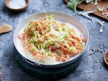 Craigs coleslaw