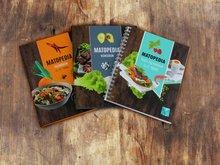 MatPrat lanserer nytt læreverk i faget mat- og helse