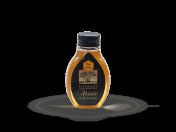 flytende honning