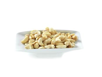 cashewnøtter