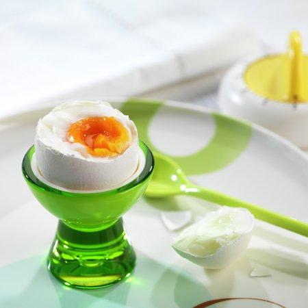 Koking av egg_1