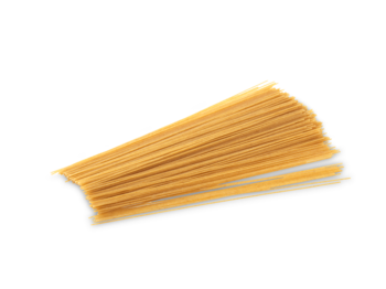 fullkornsspagetti