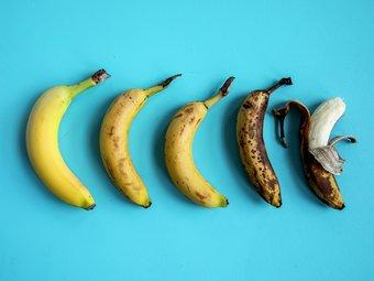 Riktig oppbevaring og holdbarhet på mat